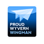 Proud Wyvern Wingman