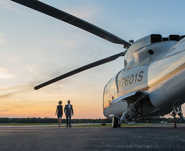 Lockheed Announces Sikorsky Layoffs Fate Of Coatesville Factory Workers Still Unknown