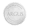 Arugs-Platinum Rated
